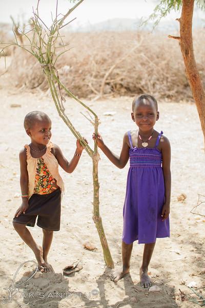 Safari-Africans-050.jpg