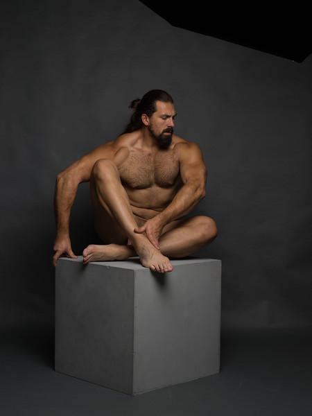 will-newton-male-art-nude-2019-0034.jpg