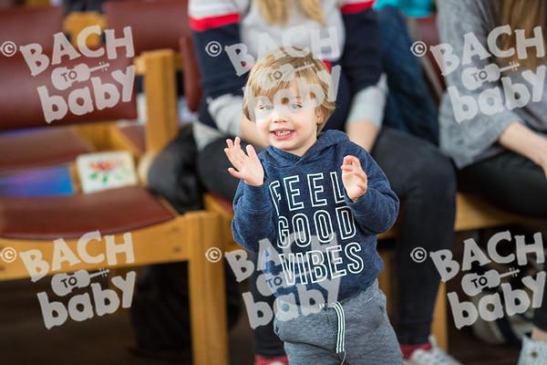 Bach to Baby 2018_HelenCooper_IslingtonHighbury-2018-04-07-42.jpg