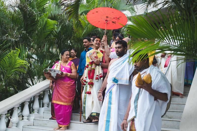 Lightstory-Brahmin-Wedding-Coimbatore-Gayathri-Mahesh-037.jpg