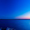 SunsetMundenPointPark-145