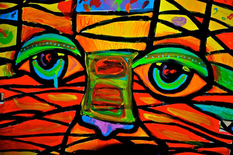 2009-0821-ARTreach-Chairish 120.jpg