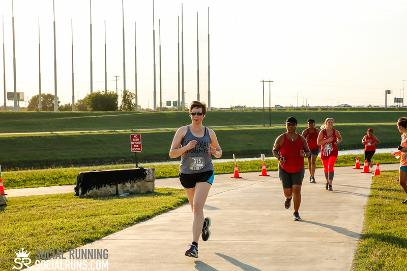 National Run Day 5k-Social Running-2669.jpg