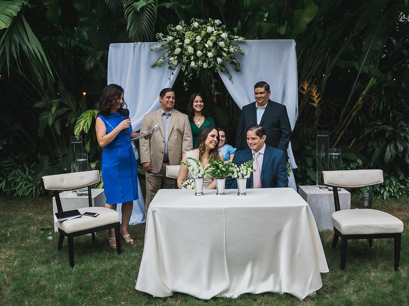 2017.12.28 - Mario & Lourdes's wedding (193).jpg
