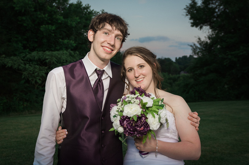 Kayla & Justin Wedding 6-2-18-801.jpg