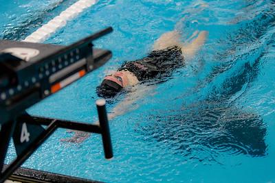 SSP Swim 2019