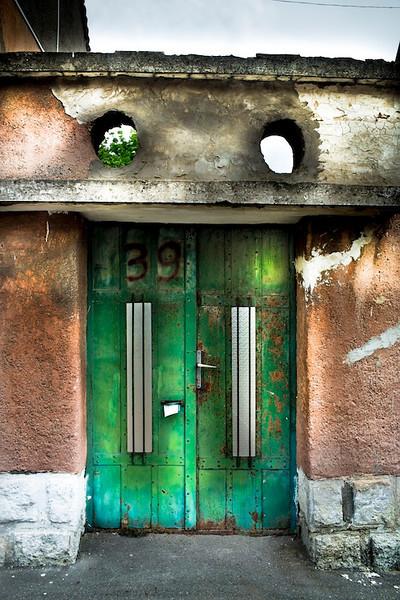 db doors32.jpg