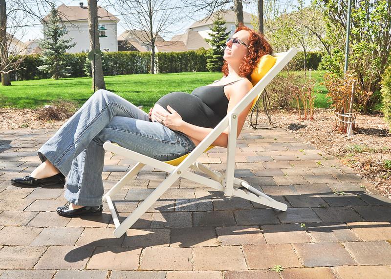 Isabel maternity-2.jpg