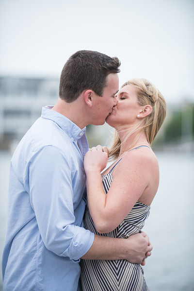 EngagementPhotos-4.jpg