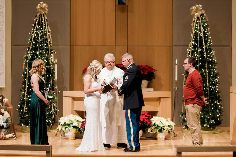 diane-ron-hughes-metro-detroit-wedding-0075.jpg