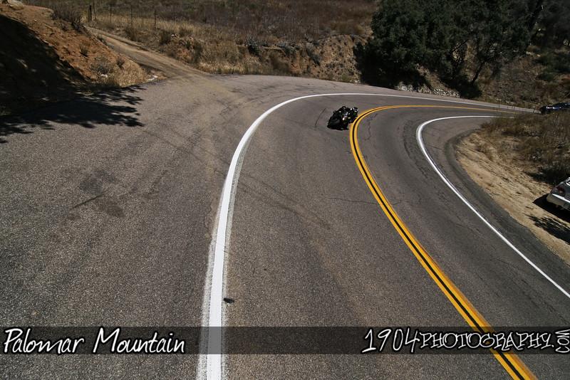 20090815 Palomar Mountain 226.jpg
