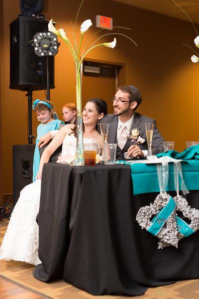 Houston Wedding Photography ~ Denise and Joel-2065.jpg