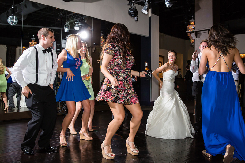 Wedding - Thomas Garza Photography-612.jpg