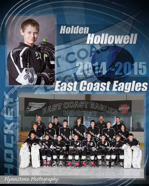 Holden Hollowell.jpg