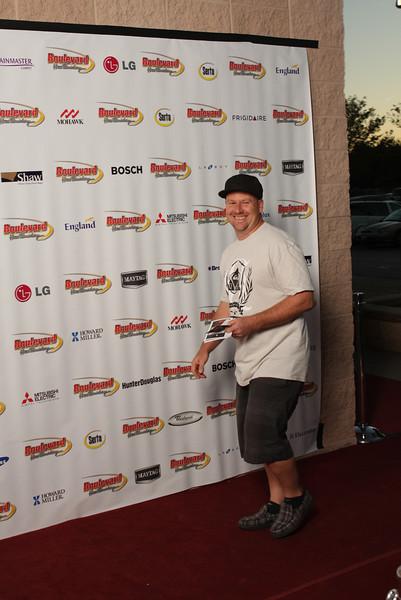 Anniversary 2012 Red Carpet-1203.jpg