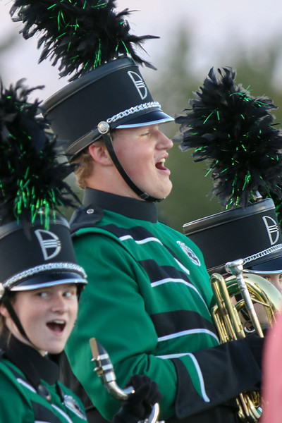 2018-10-04 DHS-Basehor Band-0242.jpg
