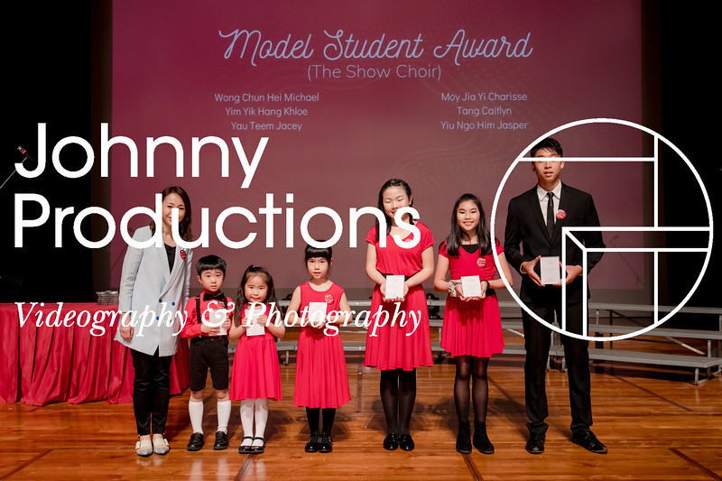 0078_day 1_award_red show 2019_johnnyproductions.jpg