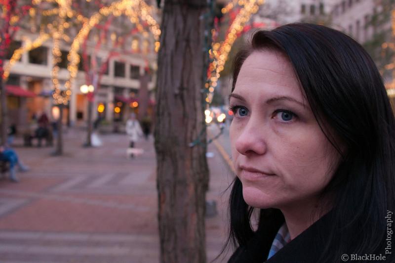 2010-11-28_17-16-47.jpg