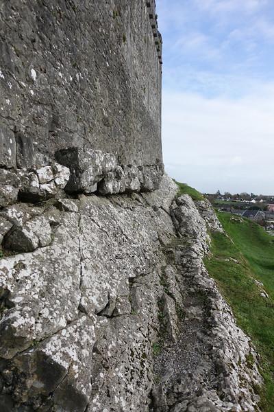 Rock of Cashel_Cashel_Ireland_GJP02154.jpg