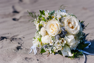 JIMENEZ WEDDING