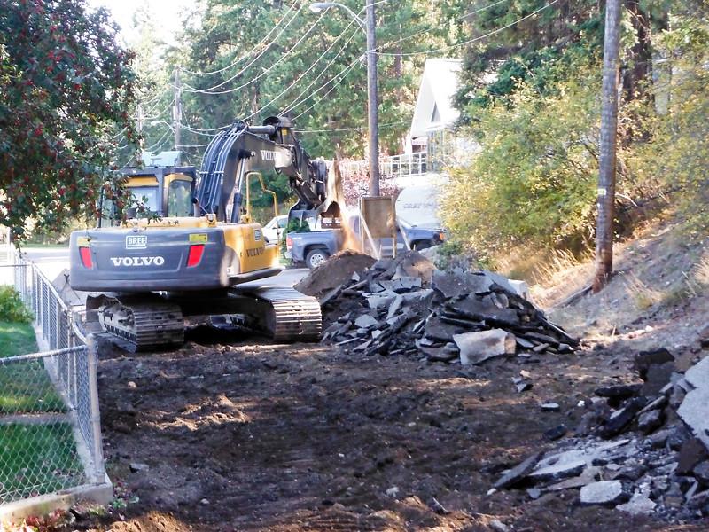 Billiter and Hillside, Princeton - 003.jpg