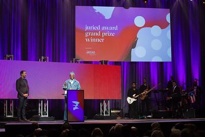 ArtPrize 9 Awards