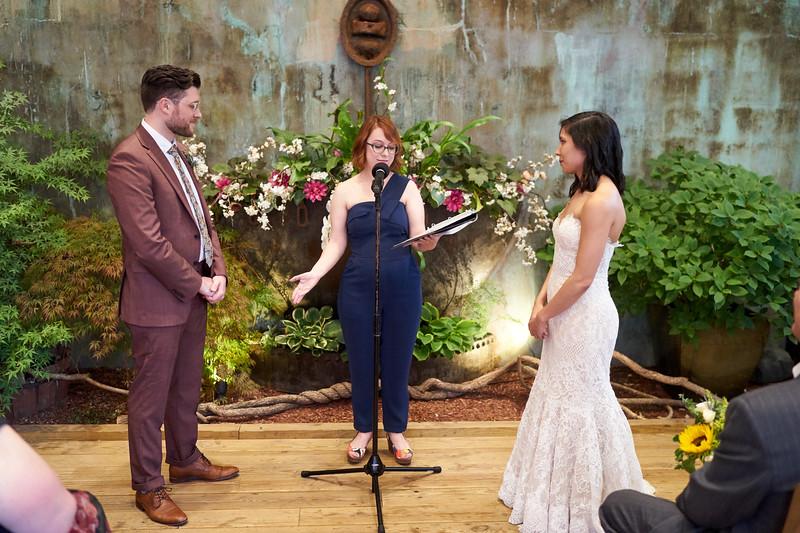 James_Celine Wedding 0279.jpg