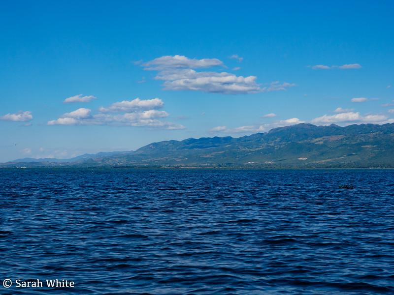 Inle Lake_161115_060.jpg