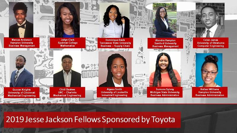 1 2018-2019 Toyota Scholars.jpg