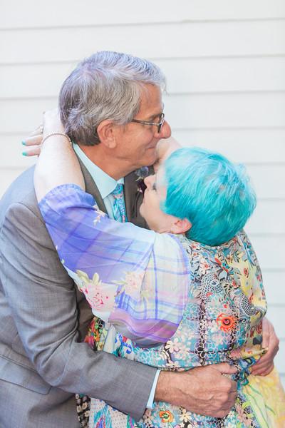 ELP1022 Stephanie & Brian Jacksonville wedding 2310.jpg