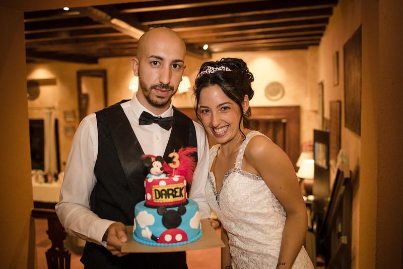 Natalia y Pablo Fotografia de boda Barcelona-1153.jpg