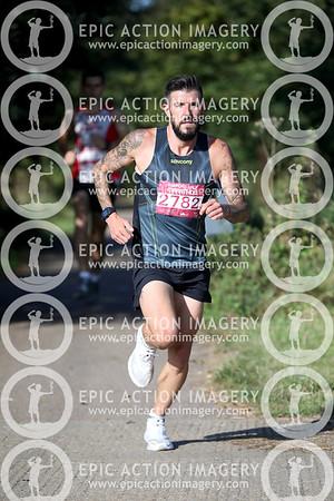 Bedford Half Marathon 2019 3