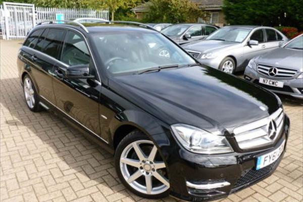 Mercedes-Benz-C-Class-Diesel-Estate-Diesel-C350-CDI-BlueEFFICIENCY-Sport-Edition-125-5dr-Auto-in-Obsidian-Black-Metallic.jpg