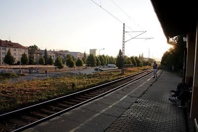 2013-08-17 Cyklo Kozarovce BS BB