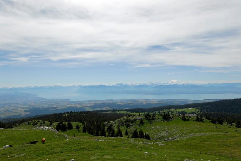 070626 7268 Switzerland - Geneva - Downtown Hiking Nyon David _E _L ~E ~L.JPG
