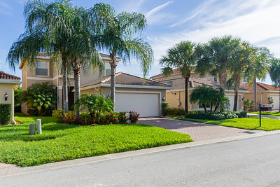 10511 Winged Elm Lane, Fort myers, Fl.