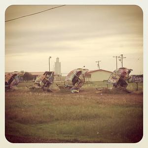 120514-Mon-Amarillo-LittleRock