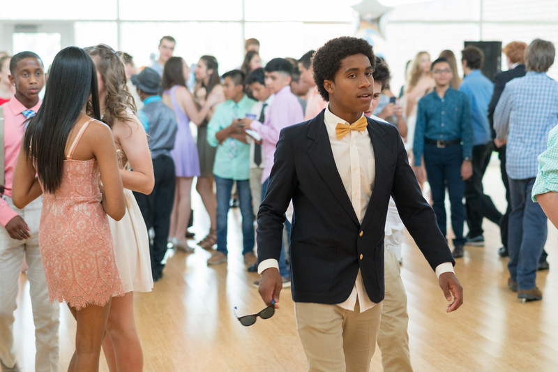 2017Culbreth8thGradeDance-08.jpg