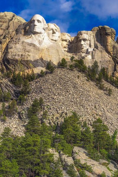 mount-rushmore-south-dakota-3.jpg