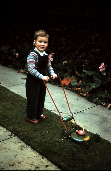 1960-5 (1) Andrew Swan 2yrs 5mths.JPG