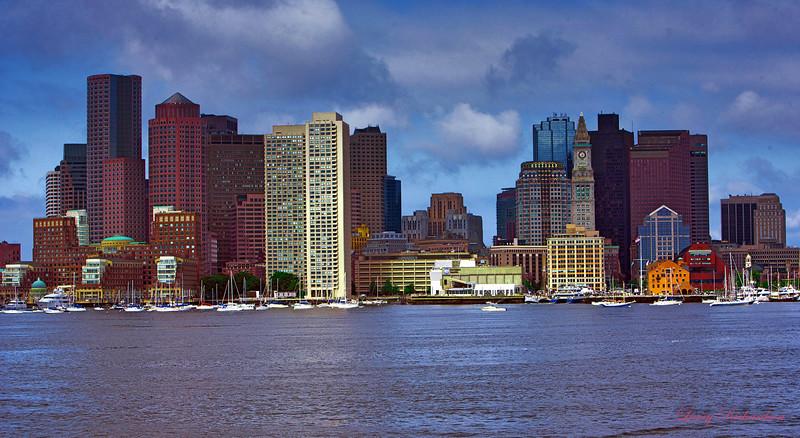 Boston 14.jpg