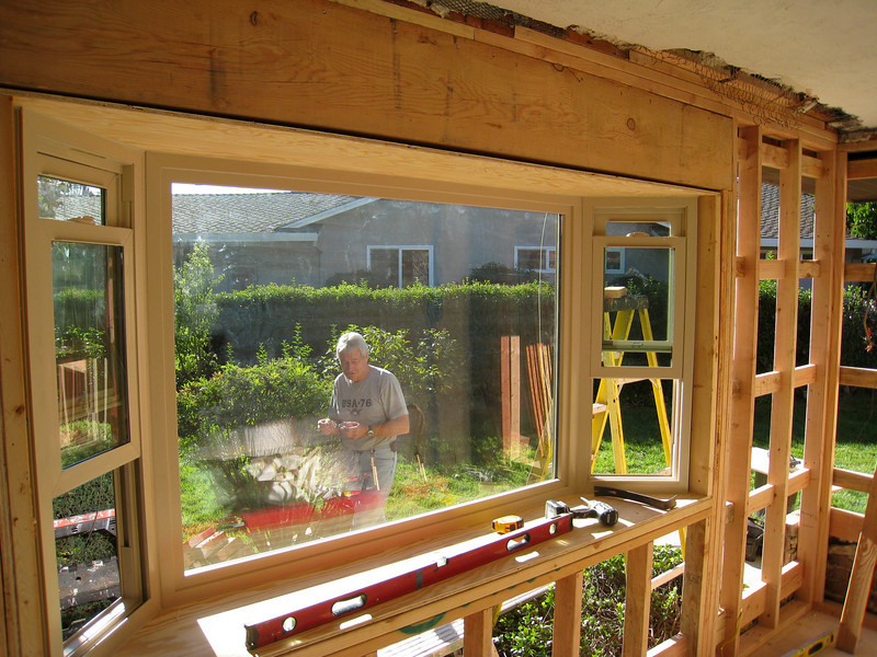 Amberwood House Remodel 175.jpg