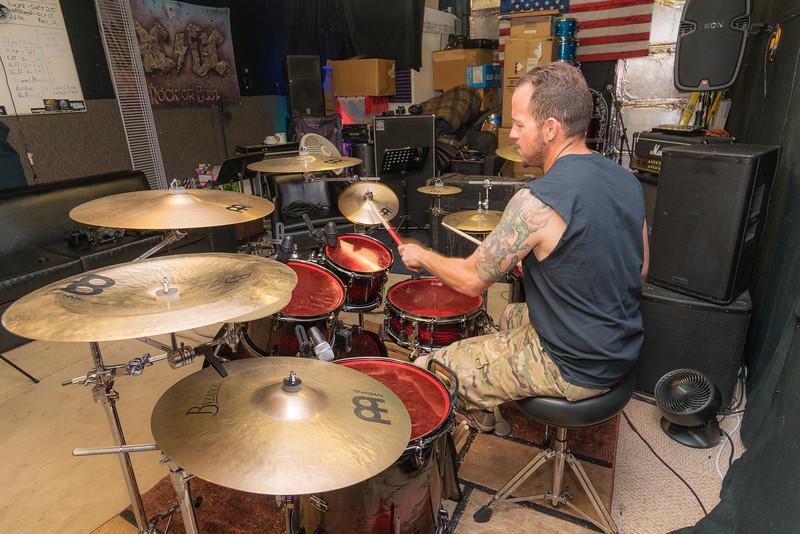 Anthonny DrumsJanuary 18, 2020 1252.jpg
