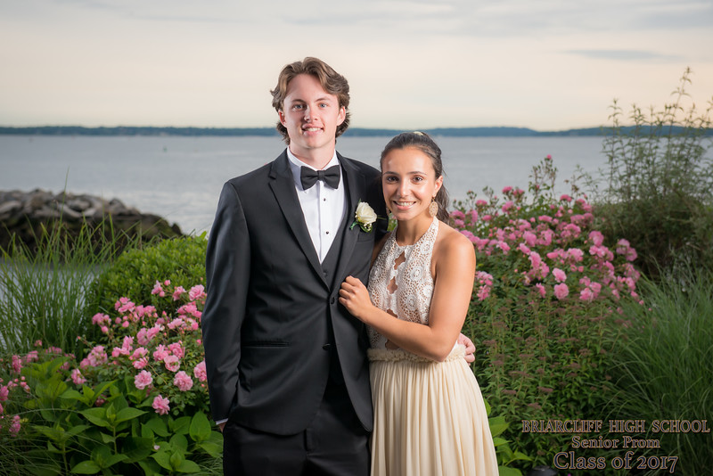 HJQphotography_2017 Briarcliff HS PROM-81.jpg