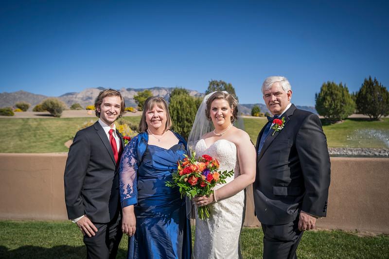 Sandia Hotel Casino New Mexico October Wedding Portraits C&C-6.jpg