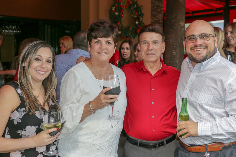 2018HolidayParty-26.jpg
