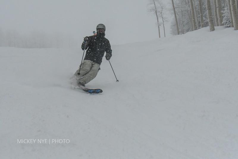 012320 Ski Camp Day2-1286.JPG