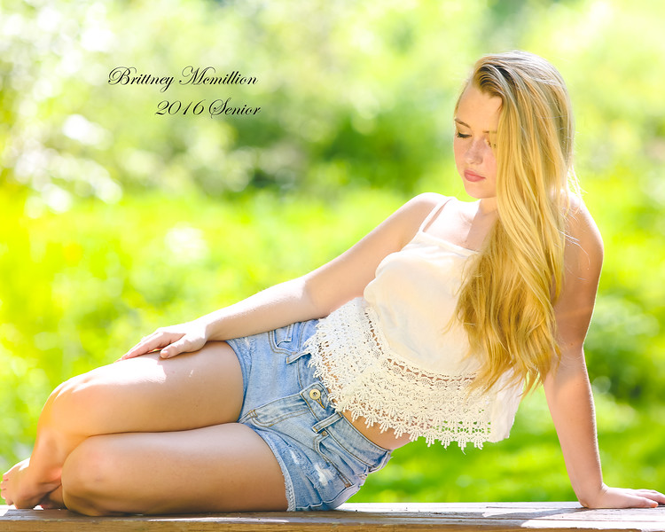 Brittney McMillion Senoir pics -0446-Edit-Edit_print.jpg