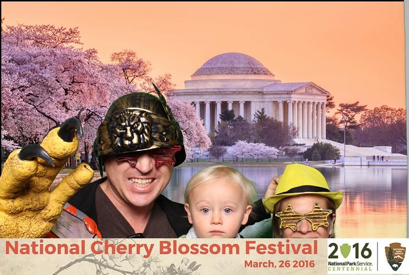 Boothie-NPS-CherryBlossom- (33).jpg