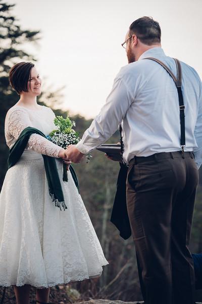 Hire-Wedding-123.jpg